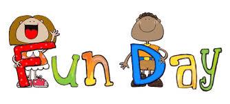 Free Fun School Cliparts, Download Free Clip Art, Free Clip Art on ...