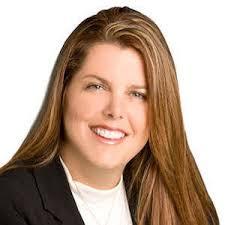 Deborah Johnson, Real Estate Agent in San Francisco Bay Area - Compass