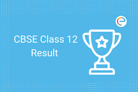 CBSE Class 12 Result By 15 July 2020 @ cbseresults.nic.in - Check ...