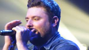 chris young i m comin over 2 24 17