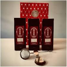 earl grey tea package gift packages
