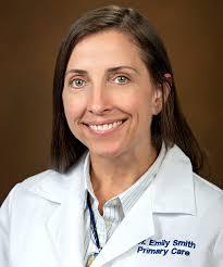 Emily Smith - Midwestern University Animal Health Institute