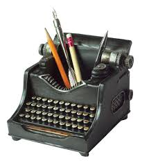 gifts for writers 50 ideas that are