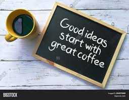 quotes on coffee ideas image photo trial bigstock