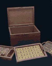 over 90 jewelry box plans planspin