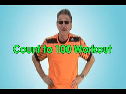 count to 100 jack hartmann count to