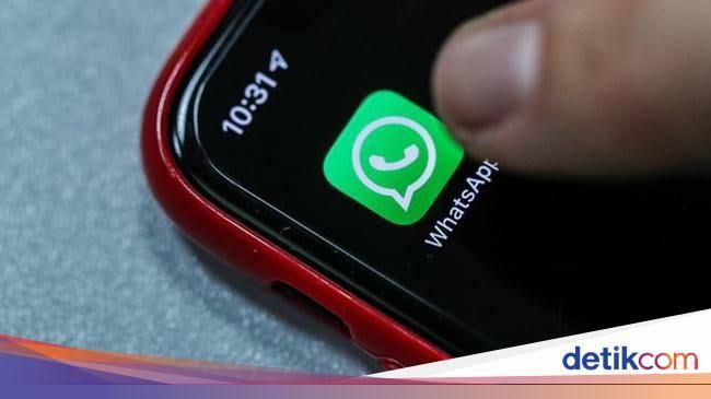 Mahasiswa di Makassar Gantung Diri, Minta Disaksikan Mantan Pacar Lewat Video Call?