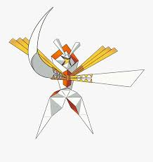 Pokemon Sun And Moon Ultra Beast , Free Transparent Clipart - ClipartKey