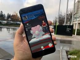 Pokémon GO: Best Gym defenders and attackers to power up