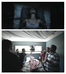 "Deep Fried Interview: ""Starry Eyes"" Cinematographer Adam Bricker    StarryEyesFilm.com"