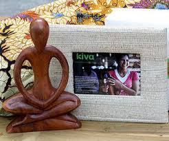 gifts that change lives kiva