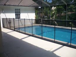 Photo Gallery Darrel S Child Safety Pool Fence