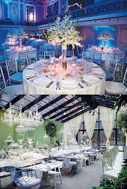 new york wedding guide the reception