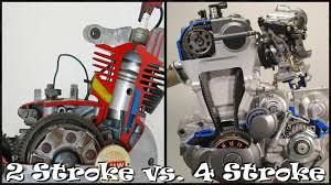2 stroke motorcycle motorcycle atv