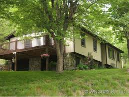 1620 Bend Of Ivy, Marshall NC | MLS# Carncm505678 - Greybeard Realty