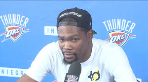 Sources: Kevin Durant tests positive ...
