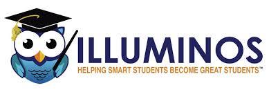 Illuminos LLC | LinkedIn