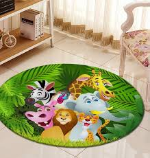 Best Top 10 Big Carpet For Kids Room List And Get Free Shipping A749