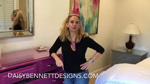 wallpaper decor tips from jaima brown