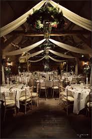 lains barn wedding dining berkshire