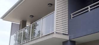 Aluminium Lourves Reliance Homereliance Home