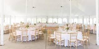 parker wedding venues top 380