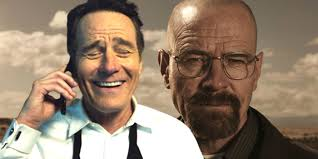 Breaking Bad: What Bryan Cranston Has Done Since The Series Ended
