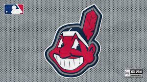 cleveland indians hd wallpaper 74 images