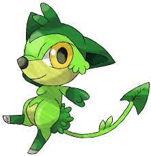 Fan made pokemon png, Picture #614309 fan made pokemon png