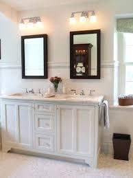 bathroom vanities for small spaces
