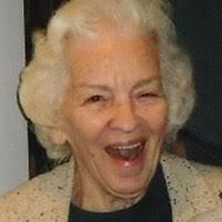 Audrey Cox Obituary - Hockessin, Delaware | Legacy.com