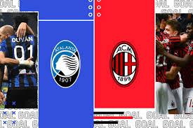 Atalanta-Milan dove vederla: Sky o DAZN? Canale tv e diretta streaming