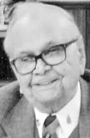 WILLIAM JEWELL | Obituary | Cumberland Times News