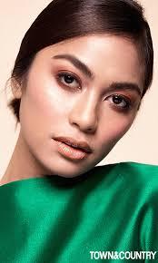cly elegant makeup look makeuptuour co