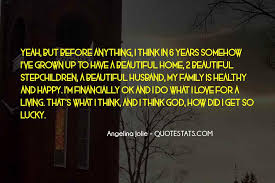 top ex husband love quotes famous quotes sayings about ex