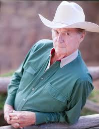 Delbert Floyd Pederson Obituary - Visitation & Funeral Information
