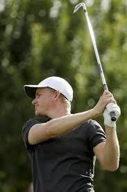Adam Long wins Desert Classic for first PGA Tour title   West Hawaii Today