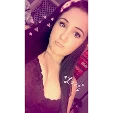 Abigail Reed (@abigailr33d) | Twitter