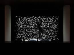 Jim Campbell: Portfolio: Public Art & Commissions: Exploded Views