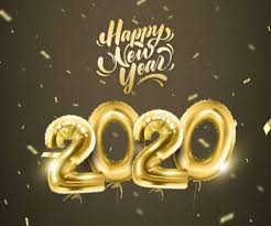 happy new year wishes messages quotes sms facebook