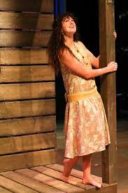 Bright Star' brings folk legend to the stage | Arts | newsadvance.com