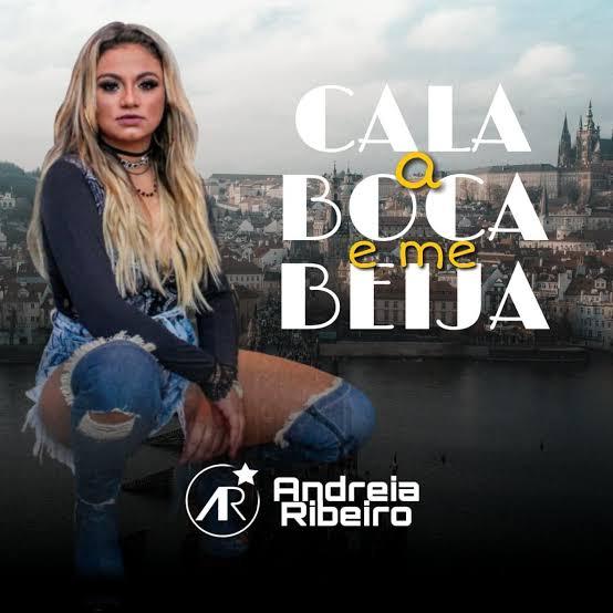 """Resultado de imagem para cantora de forró Andréia Ribeiro"""""""