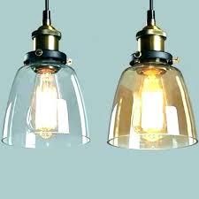 ceiling fan globes light bulbs