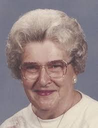 Ruth Emma Dixson | Obituaries | morning-times.com