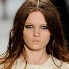 biggest beauty trends of the decade