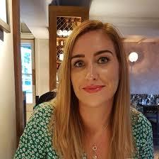 Stephanie Moore - Home   Facebook