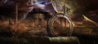 65 stargate wallpapers on wallpaperplay