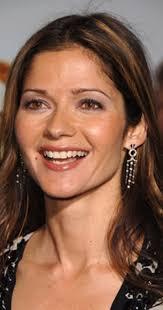 Jill Hennessy - IMDb