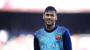 neymar hd 1080p wallpapers wallpaper cave