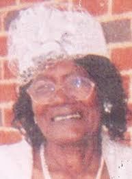 Ida Bell Carey Renfro Carter | Obituaries | thehendersonnews.com